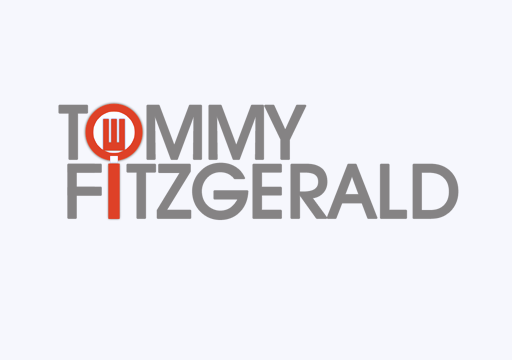 Tommy Fitzgerald logo